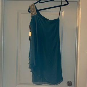 🆕CALVIN KLEIN DRESS
